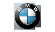 inchirieri auto Bmw Serie1, Serie3, Serie5, Serie7, X1, X3, X5, X6