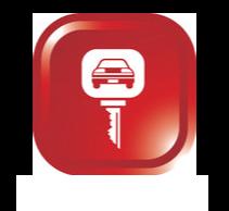 rent-a-car-otopeni