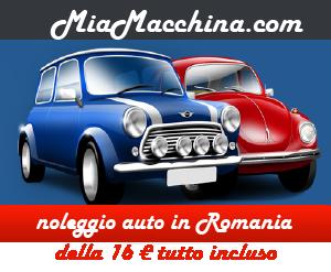 autonoleggio-noleggio-auto-rent-a-car-romania-timisoara-aeroport