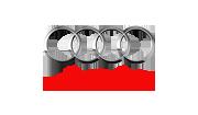 Noleggio Auto Audi A1, A4, A5, A6, A7, A8, A3 Sportback