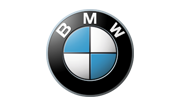 Noleggio Auto Bmw Serie1, Serie3, Serie5, Serie7, X1, X3, X5, X6