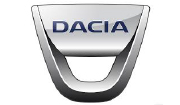 Noleggio Auto Dacia Logan, Logan MCV, Sandero, Duster 4x4