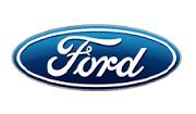 Noleggio Auto Ford Fiesta Focus Mondeo C-Max Kuga