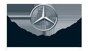 Noleggio Auto Mercedes Classe A, B, C, E, S, Cl, Cla, Clk, Ml
