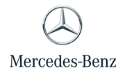 Noleggio Auto Bucarest Mercedes Classe A, B, C, E, S, Cl, Cla, Clk, Ml