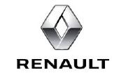 Car Rental Renault Clio Megane Scenic Captur Suv Talisman