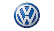 Noleggio Auto Vw Polo Golf Passat Touran, Tiguan Touareg Transporter Up!