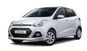 autonoleggio low cost economico, rent a car hyundai i10