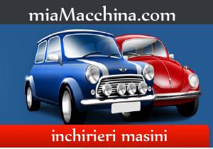 firma-inchirieri-masini-auto-ieftine-aeroport
