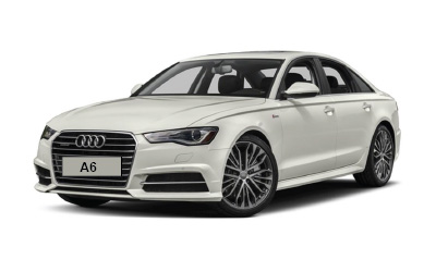 rent a car audi a6 Bucuresti Otopeni Aeroport