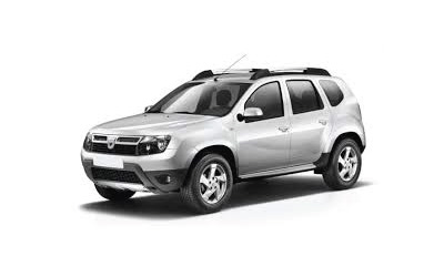 rent a car dacia duster Bucuresti Otopeni Aeroport