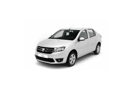 rent a car dacia logan Bucuresti Otopeni Aeroport
