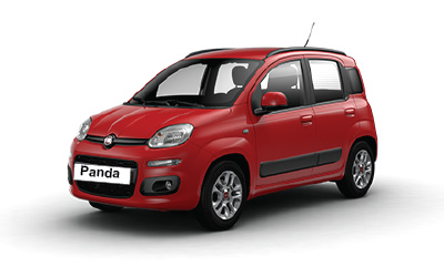 rent a car fiat panda bucuresti otopeni aeroport