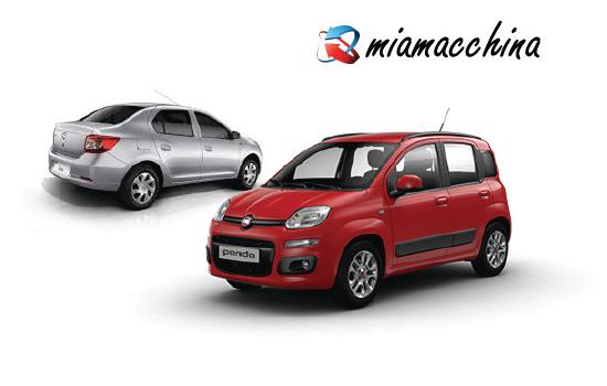 inchirieri auto Alba Iulia ieftine