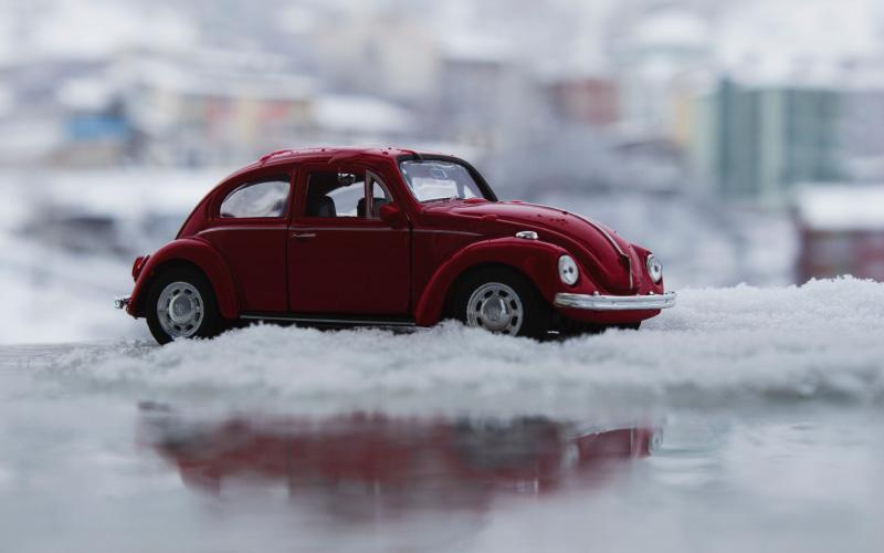 Cum sa va pregatiti masina pentru iarna